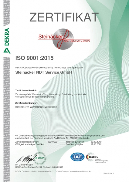 tl_files/images/entwicklung/sndt-zertifikat-iso9001.jpg